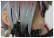 Vocaloid - Calne Ca Nurse Cos Ver. - H゛