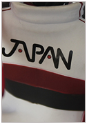 Tennis no Oujisama – Echizen Ryoma & Karupin